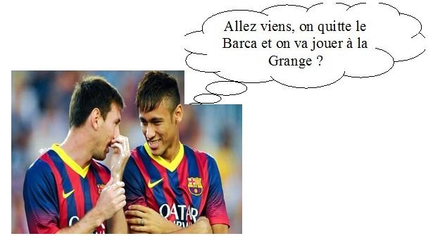 Messi-Neymar-01